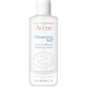Avene Cleanance Mat Tonic, 200 ml