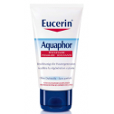 Eucerin Aquaphor Crème, 40 g