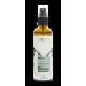 Farfalla Bio-Pflanzenwasser Melisse, Spray 75 ml