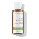 Dr. Hauschka Neem Haarwasser, 100 ml