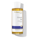 Dr. Hauschka Citronen Bad, 150 ml