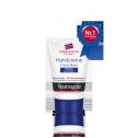 Neutrogena Handcrème parfümiert, 50 ml
