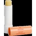 Weleda Everon Lippenpflege Stick, 4.8 g