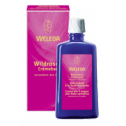 Weleda Wildrosen Crèmebad, 100 ml