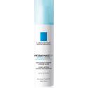La Roche Posay Hydraphase Crème legere UV, 50 ml
