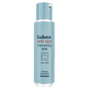 Lubex Anti-Age Cleansing Milk, 120 ml