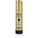 Lubex Anti-Age Night Creme rich, 50 ml
