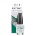 OPI Original Nail Envy Nagelhärter, 15 ml