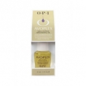 OPI Avoplex Nail & Cuticle Replenishing Oil, 15 ml