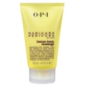OPI Massage Lemon Tonic, 125 ml