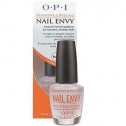 OPI Sensitive & Peeling Envy, 15 ml