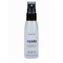 OPI Rapidry Spray, 60 ml