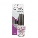 OPI Nagelhärter Soft & Thin Nail Envy, 15 ml