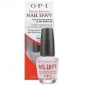 OPI Nagelhärter Dry & Brittle Nail Envy, 15 ml