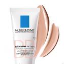 La Roche Posay Hydreane BB Cream Rosa, 40ml