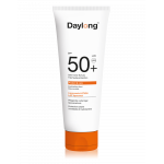 Daylong Protect&Care 50+ Lotion, Tb 200 ml