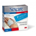 3M NEXCARE Cold Hot Bio Gel Classic 5 x 26 cm