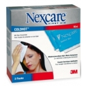 3M Nexcare Cold Hot Bio Gel Mini