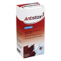 Antistax Frische Gel, 125 ml