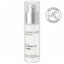 Santaverde Aloe Face cream age protect 30ml