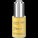 Santaverde Aloe Face age protect oil 30ml