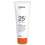 Daylong Protect&Care SPF 25  Lotion, 200 ml