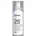 Daylong 25 Ultra Spray 150 ml