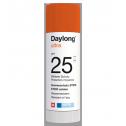 Daylong 25 Ultra Stick 15 ml