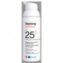 Daylong 25 Face Dispenser 50 ml