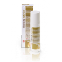 Daylong Actinica Lotion 80 g