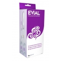 Evial Ovulationstest, 10 Stk.