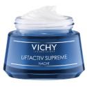 Vichy Liftactiv Derme Source Nacht, 50 ml