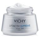 Vichy Liftactiv Supreme Tag normale Haut, 50 ml