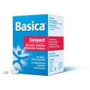 Basica Compact Mineralsalztabletten, 120 Stk.