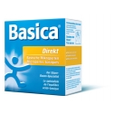 Basica Direct Sticks, 30 Stk.