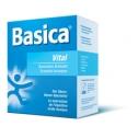 Basica Vital Mineralsalzpulver, 200 g