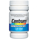 Centrum Generation 50+, 30 Stk.