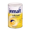 Jemalt Calcium Plus Dose, 450 g