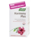 Vogel Harmony Plus, 40 Tabletten