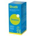 Strath Original flüssig, 250 ml