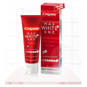 Colgate Max White One Zahnpaste, 75 ml