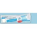 CURASEPT ADS 712 Zahnpasta Gel 75 ml