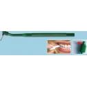 CURAPROX Monohalter UHS 410 grün