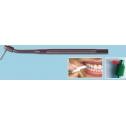 CURAPROX Monohalter UHS 411 pink