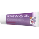 EMOFLUOR Gel Tb 75 ml