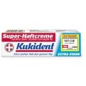 KUKIDENT Super Haftcreme extra stark Tube 40 ml