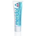 MERIDOL Zahnpasta Tube 75 ml