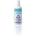 MERIDOL Mundspülung 400 ml