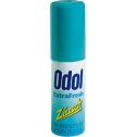ODOL EXTRA FRESH Mundspray 15 ml