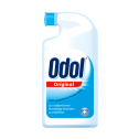 ODOL Original Mundwasser 125 ml